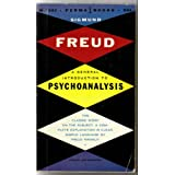 A General Introduction to Psychoanalysis ~ Sigmund Freud