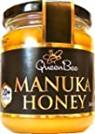 QueenBee Manuka Honey Active 20+ 340g