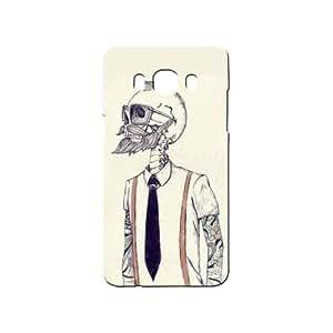 G-STAR Designer 3D Printed Back case cover for Samsung Galaxy J7 (2016) - G5342