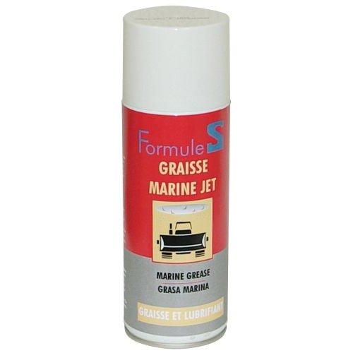 marino-grasa-400-ml-spray