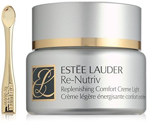 estee-lauder-35532-crema-antirughe