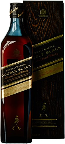 johnnie-walker-double-black-blended-scotch-whisky-1-x-07-l