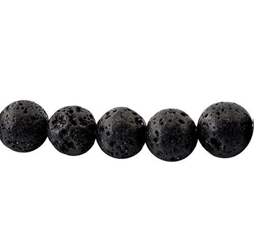 housweety-1-enfilade-perles-noir-10mm-dia