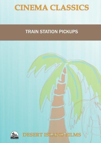 train-station-pickups-by-marco-kroger
