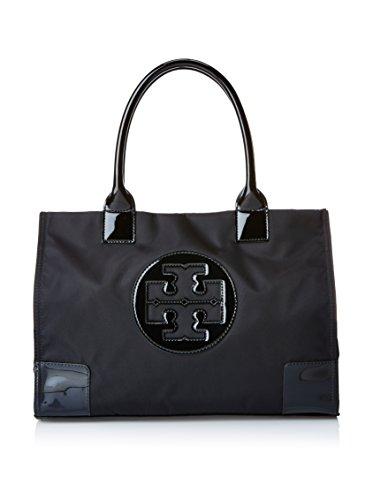 tory-burch-nylon-mini-ella-tote-black