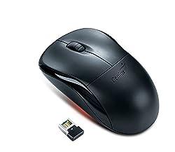 Genius Traveler 6000Z Wireless Optical Mouse
