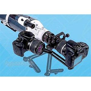 Baader Planetarium Clickstop Digital Camera Adapter/Microstage II MSTAGEII
