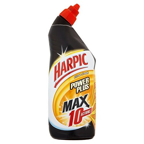 harpic-power-plus-wc-reiniger-citrus-750-ml