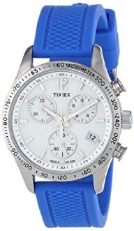 "Timex Women's T2P064KW ""Ameritus"" Running Watch"