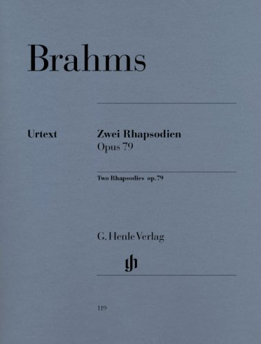 rhapsodies-op79-piano