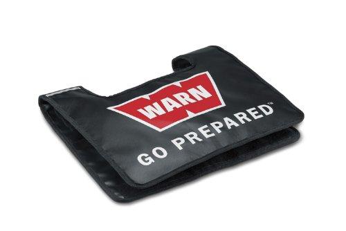 Great Deal! Warn 91575 Winch Damper