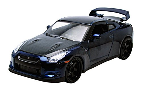 jada-toys-97036bl-nissan-gt-r35-2009-fast-and-furious-7-echelle-1-24