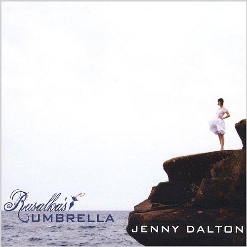 Jenny Dalton-Rusalkas Umbrella (2009) - zisuyan - 紫苏
