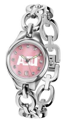 Arizona State Sun Devils ASU NCAA Womens Eclipse Wrist Watch