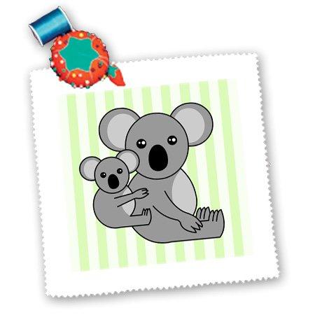 Baby Koala Images front-1044170