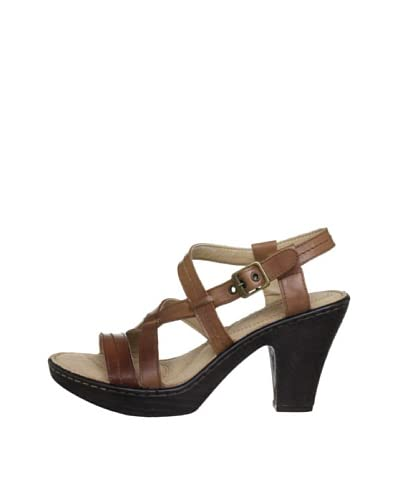 Hush Puppies Sandalias Bernina