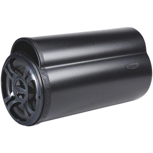 "Bazooka Bta6100 Bt Series Amplified Tube Subwoofer (6""; 100W)"