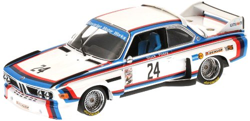 minichamps-444752924-bmw-35-csl-imsa-north-america-stuck-posey-massstab-143