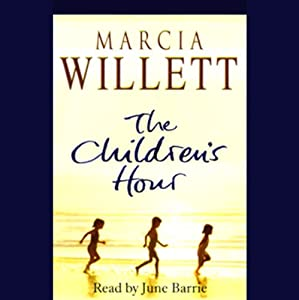 The Children's Hour | [Marcia Willett]