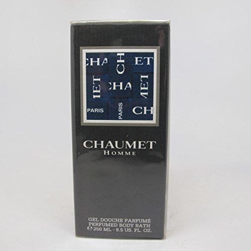 chaumet-homme-by-chaumet-250-ml-85-oz-perfumed-body-bath
