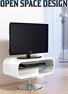 Buying Guide of  Best Seller Design Curve Gloss  Tv Unit
