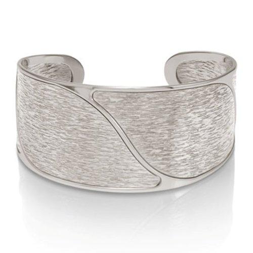 ORIGINAL NOMINATION Armband FOGLIE Damen - 143510-010