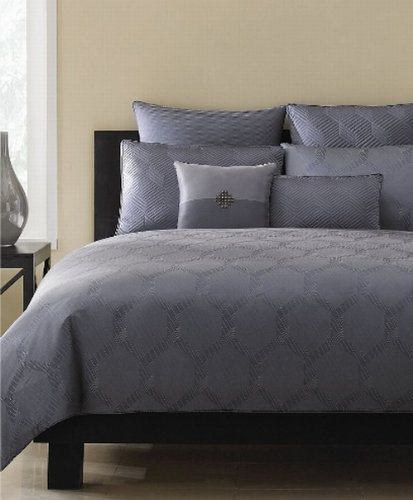 Duvet Cover Clearance front-62918
