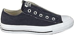 Converse Chuck Taylor All Star Slip Sneaker 8 US - 41.5 EU