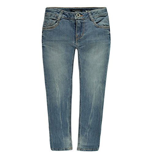 Marc O' Polo Pantaloni Jeans Blue jeans 134