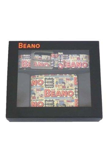 the-beano-comic-gurtel-und-geldbeutel-geschenk-set-belt-and-wallet-s-m