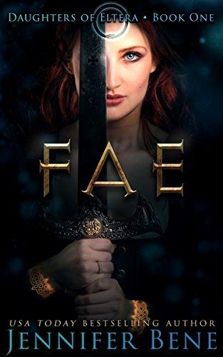 Buy Fae Now!