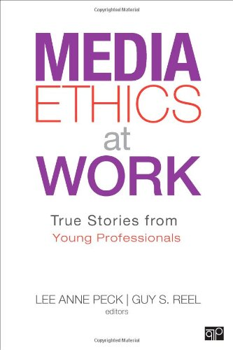 mass media law case studies