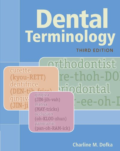 Dental Terminology