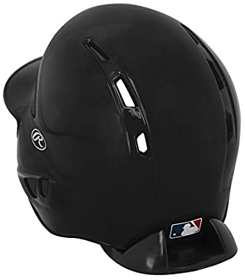 MLB Mini Replica Helmet