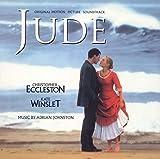 「日陰のふたり JUDE」オリジナル・サウンドトラック