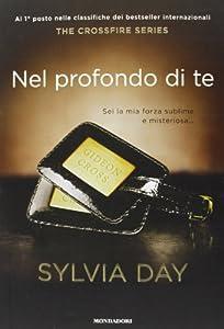 sylvia day crossfire 5 pdf gratis