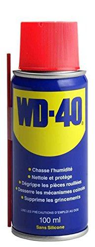 wd-40-company-335-lubrificante-100-ml
