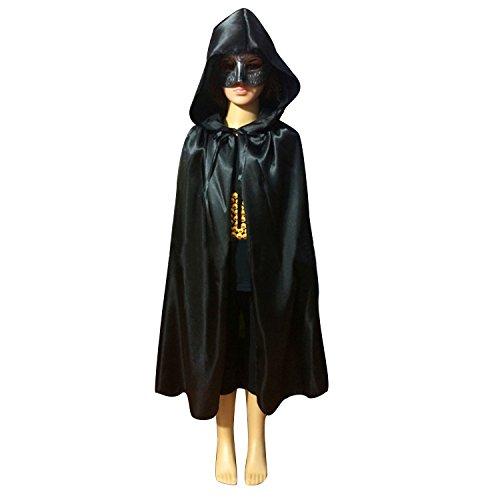 shopbible-children-kids-full-length-halloween-silky-material-hooded-cape-for-girls-and-boys