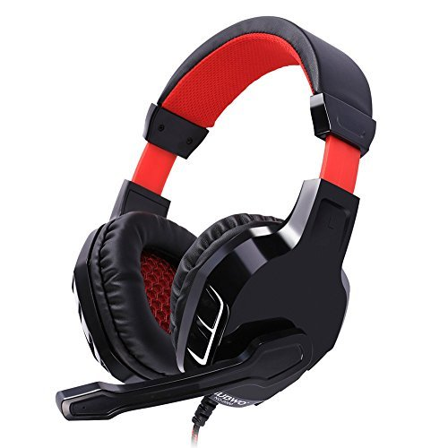 nubwo-no3000-over-ear-stereo-kopfhorer-gaming-headset-mit-hohe-empfindlichkeit-noise-cancelling-mikr