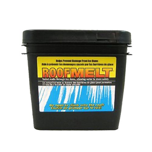 Best Prices! Roof Melt, 60 Tablets