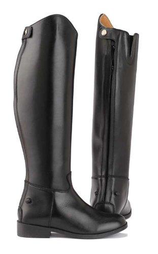 Dublin High Point Dress Boots