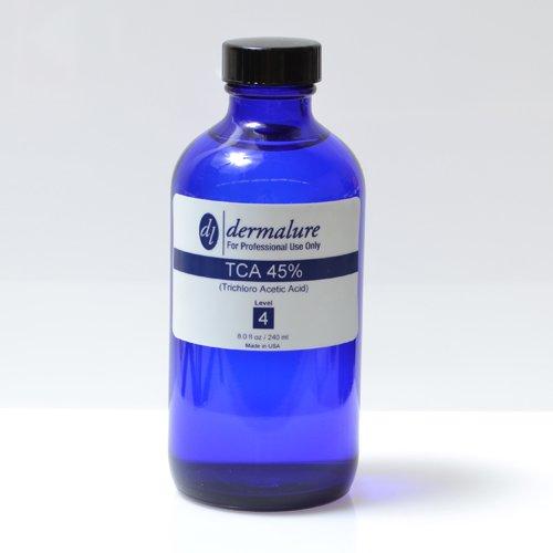 trichloro-acetic-acid-tca-peel-45-8oz-240ml-pro-size-level-4-ph-07