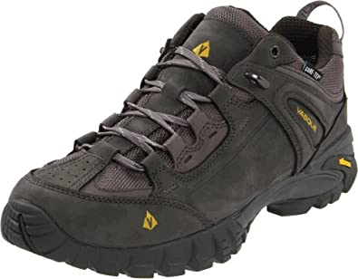 Vasque Mens Mantra 2.0 GTX Hiking Shoe by Vasque