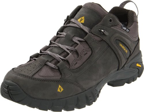 Vasque Mens Mantra 2 0 Hiking