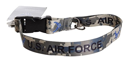 us-air-force-camouflage-official-licensed-lanyard-key-chain-id-holder