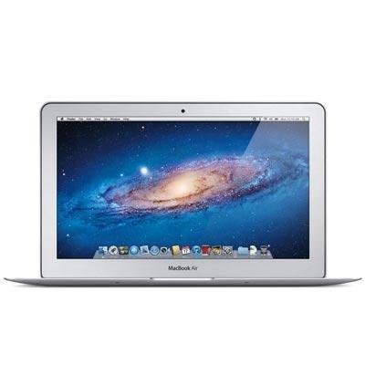 MacBook Air 1700/11.6 MD223J/A