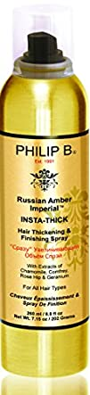 Philip B. Russian Amber Imperial Inst…
