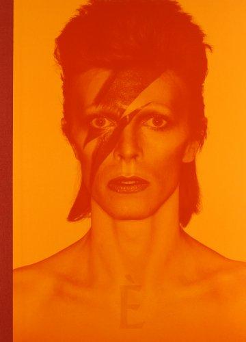 David Bowie è PDF