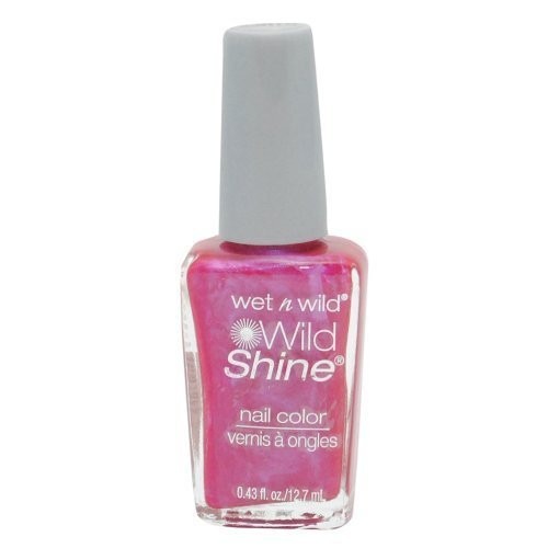 wet-n-wild-wild-shine-nail-color-33676-the-countdown-begins-by-wet-n-wild