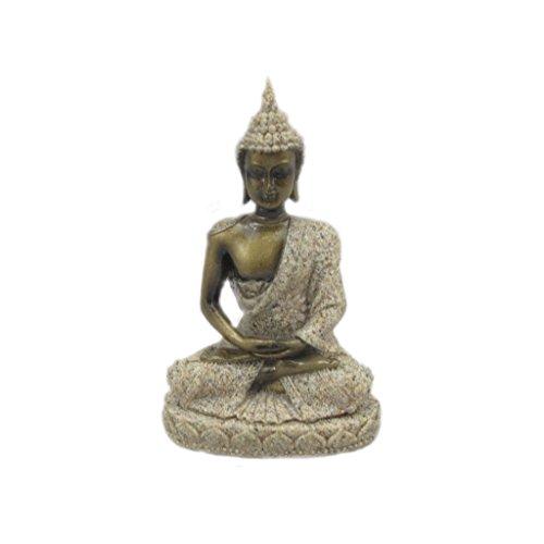 estatua-estatuilla-de-piedra-arenisca-escultura-de-buda-meditacion-tallada-a-mano-1